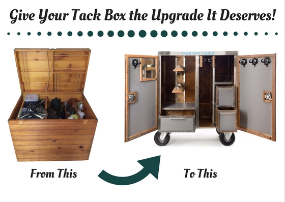 Experience the Top Jock Tack Boxes Difference